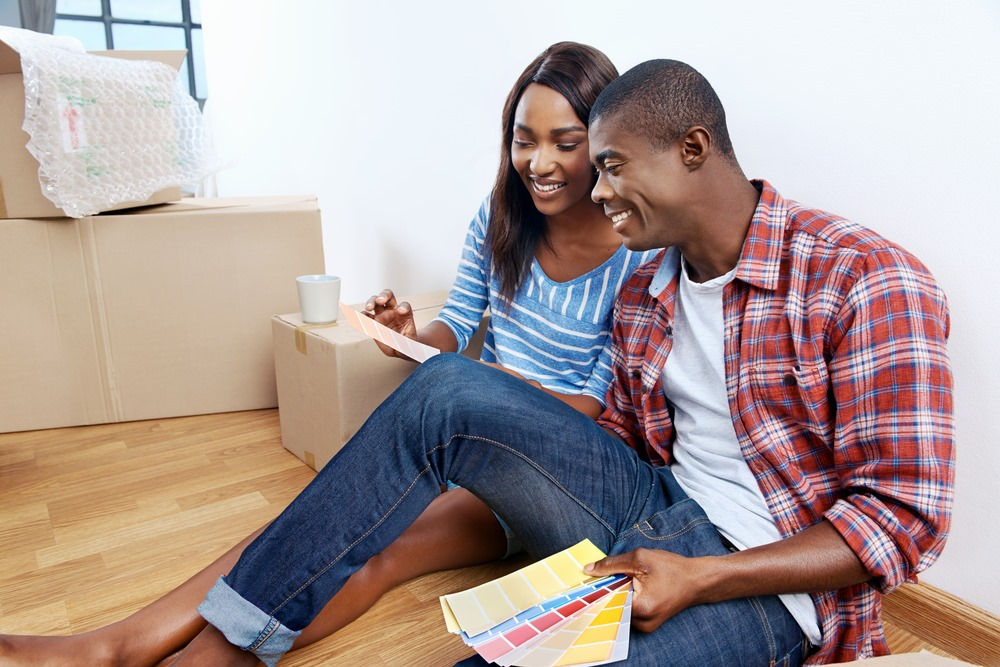 The Budget speech of 2020 and what this means for first time home owners: